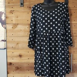 🦋 Old Navy Dress